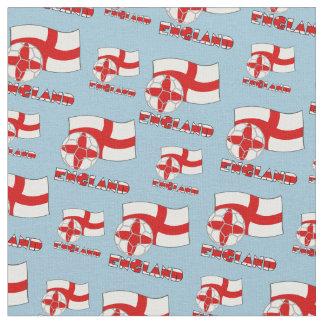 Tissu drapeau anglais personnalisable pour loisirs cr atifs zazzle - Tissu drapeau anglais ...