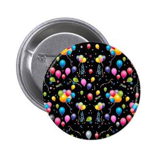 Ballons Badges