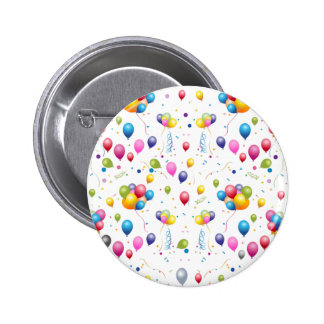 Ballons Pin's