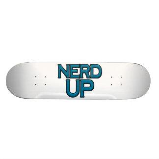 Ballot Skateboards Customisés