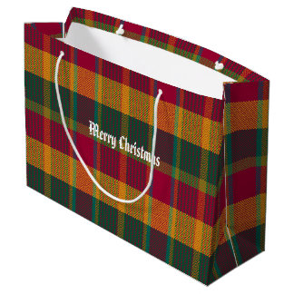 Ballotin, sac de cadeau