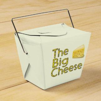 Ballotins Le grand fromage