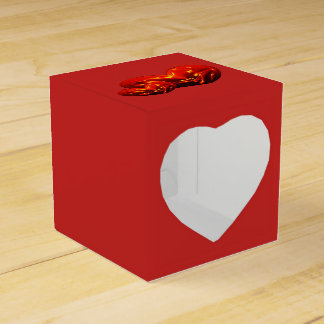 Ballotins Le ☼ soit mon ☼ de Valentine
