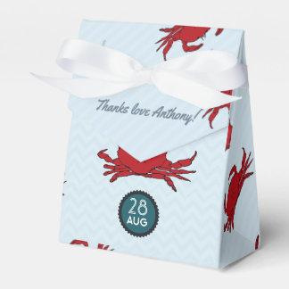Ballotins N'importe quel Fest de crabe d'occasion vous