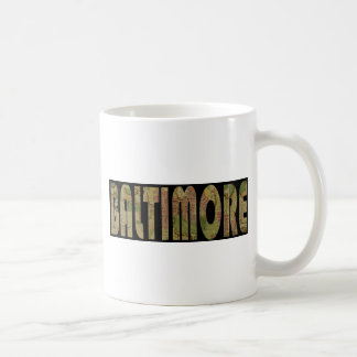 baltimore1801 mug
