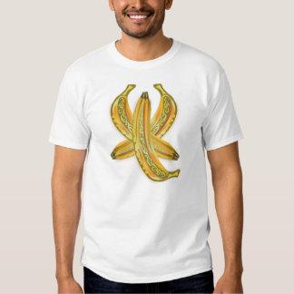 Bananes T-shirts