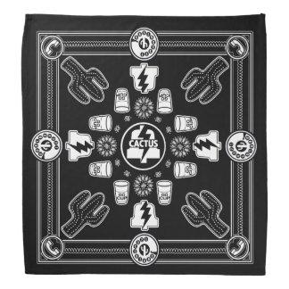 Bandana de PLA conçu par Don Fickles
