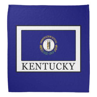 Bandana Le Kentucky