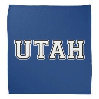 Bandana L'Utah