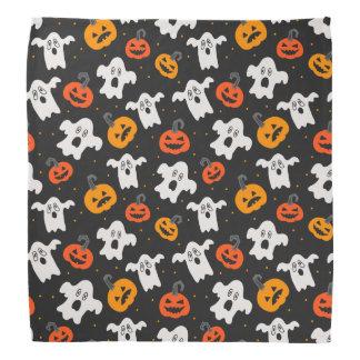 Bandana Motifs mignons de Halloween