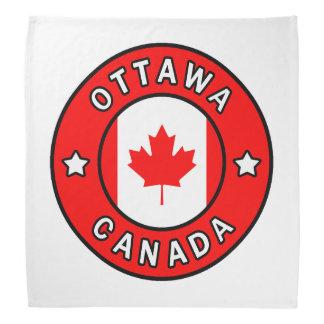 Bandana Ottawa Canada