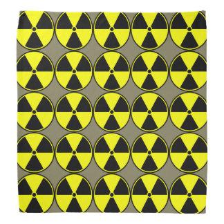 Bandana Radioactif