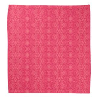 bandana rose