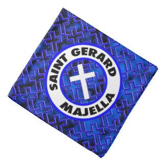 Bandana Saint Gerard Majella
