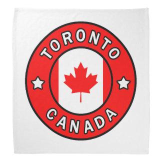 Bandana Toronto Canada