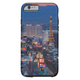 Bande de Las Vegas Coque iPhone 6 Tough