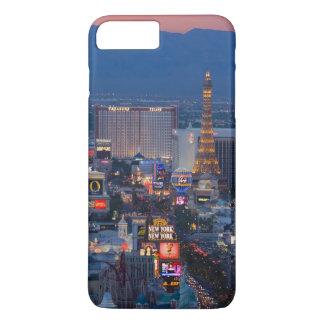 Bande de Las Vegas Coque iPhone 7 Plus
