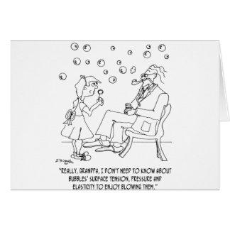 Bande dessinée 0619 de bulle cartes