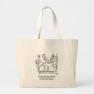 Bande dessinée 1398 de guerre grand tote bag