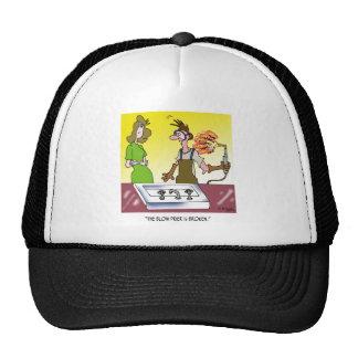 Bande dessinée 6139 de soudure casquette
