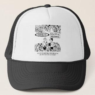 Bande dessinée 6241 de boule casquette