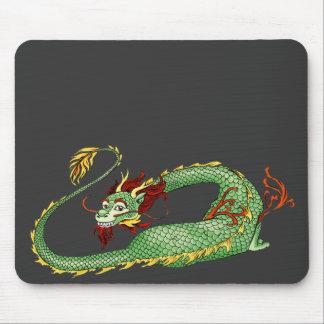dragon doux tapis de souris et dragon doux tapis pour souris. Black Bedroom Furniture Sets. Home Design Ideas