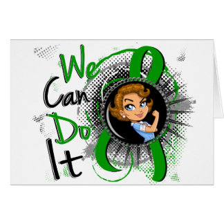 Bande dessinée WCDI.png de Rosie de santé mentale Cartes