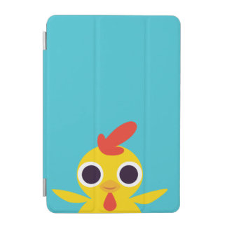 Bandit le poussin protection iPad mini