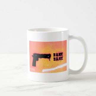 bang bang mug blanc