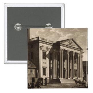 Banque de Gerards à Philadelphie Badges