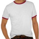 Banzai de Buckaroo T-shirt