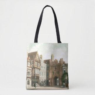Bar du nord, 1900) sacs fourre-tout à Beverley (
