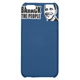 Barack le pare-chocs 5 png d Obama de personnes
