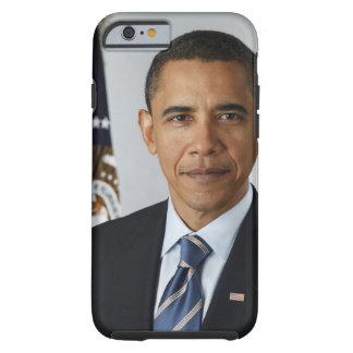 Barack Obama Coque Tough iPhone 6