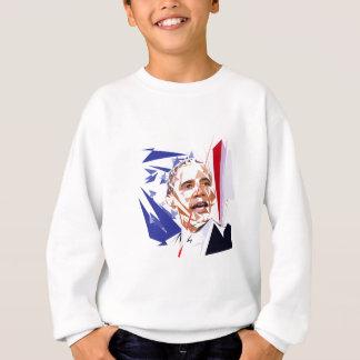 Barack Obama Sweatshirt