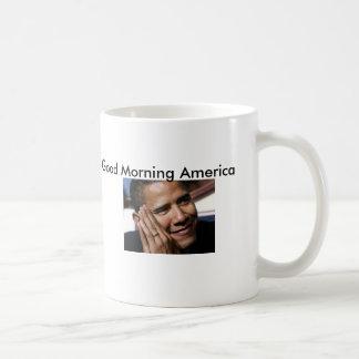 barack-obama-teens11, Good Morning America Mug