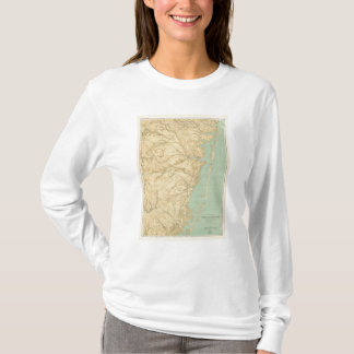 Barnegat, New Jersey T-shirt