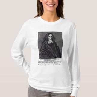 Baruch de Spinoza T-shirt