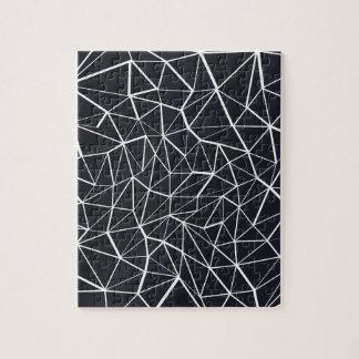 Bas poly puzzle