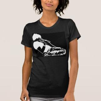 Basculez-le T-shirt