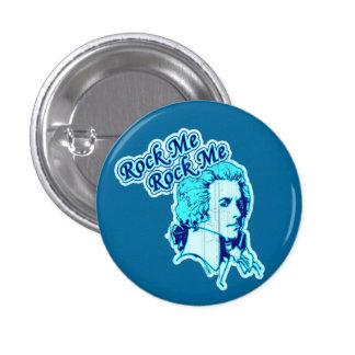 Basculez-moi Amadeus Badges