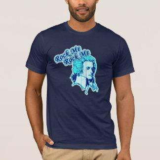 Basculez-moi Amadeus T-shirt