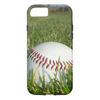 Base-ball Coque iPhone 7