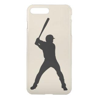 Base-ball Coque iPhone 7 Plus