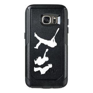 Base-ball Coque OtterBox Samsung Galaxy S7