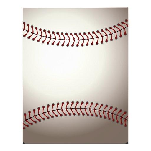 Base-ball Prospectus