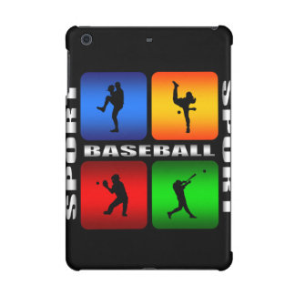 Base-ball spectaculaire