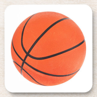 Basket-ball Dessous-de-verre