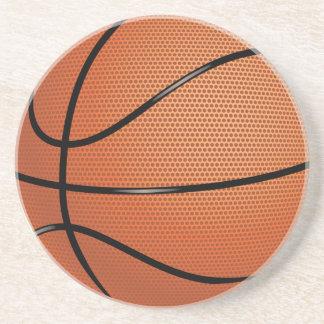 Basket-ball Dessous De Verres