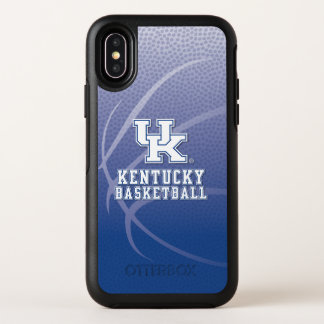 Basket-ball du Kentucky   Kentucky